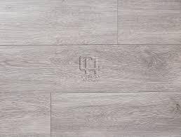 protek sand dune waterproof luxury vinyl flooring kwb7701