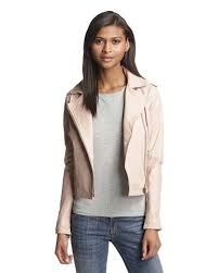bagatelle jacket bagatelle women s cropped wired moto jacket outlet