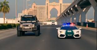 lamborghini car dubai getting pulled by a car isn t unless you are in