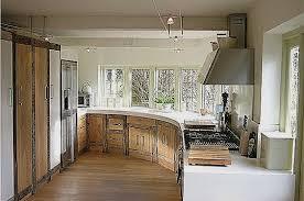 comment decorer sa cuisine comment decorer sa salle a manger pour decoration cuisine moderne