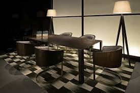 armani home interiors luxury fashion brands home collections