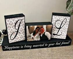 best unique wedding gifts unique wedding gift ideas for bridal party and in