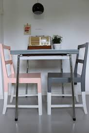 56 best painted chairs images on pinterest painted chairs