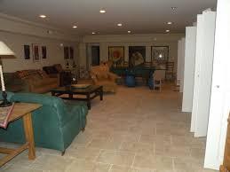 beautiful idea basement tile for flooring tiles dricore vinyl