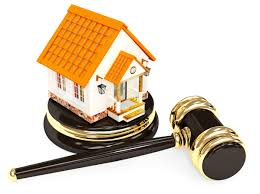 selling your home during a divorce in texas