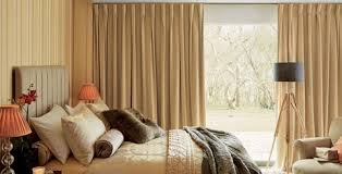 How To Select Curtains Choose Curtains Color Of The Walls Celebrity News