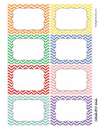196 best print images on preschool worksheets