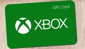 xbox money cards redbox gift card 2018 gift to your dear one