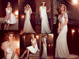 phase eight wedding dresses the 8 bridal collection high couture from phase eight