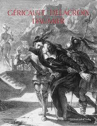 hochzeitsgeschenke fã r gã ste géricault delacroix daumier französische lithographien und