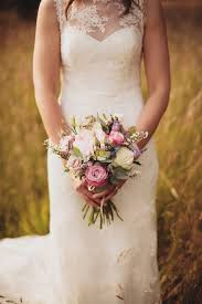 wedding flowers hertfordshire it s playtime for wedding bouquets and the more artfully