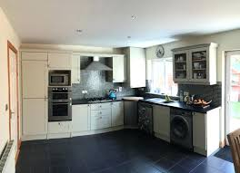 respray kitchen cabinets professionally painted kitchen cabinets sabremedia co