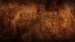 rusty stone wall wallpaper abstract wallpapers 48152