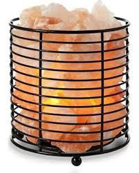 himalayan salt l basket memorial day sales on tula basket himalayan salt l orange