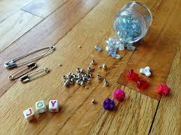 bringing sassy back u2013 friendship pins u0026 ribbon barrettes