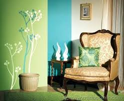 home decor stores london asian paints wall decor stencils view larger home decoration stores