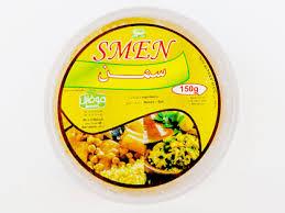 fabrication cuisine maroc smen société de fabrication de produits laitiers sofa pl