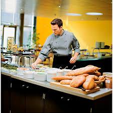 berufsbekleidung küche berufsbekleidung rheintex textile kompetenz für hotel