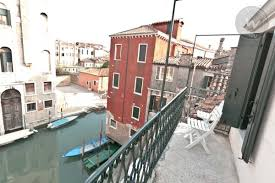 venice apartment canal view apartment with balcony apartment venice