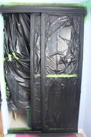 Truporte Closet Doors by Painted Closet Doors