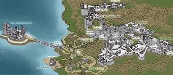 Terraria Map Viewer Page 25 Valleduparnoticias Co Valleduparnoticias Co