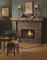 Gas Wood Burning Fireplace Insert by Best 25 Wood Fireplace Inserts Ideas On Pinterest Fireplace