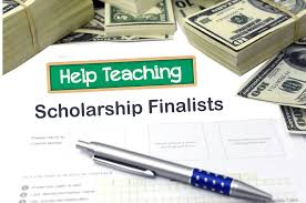 announcing the helpteaching com scholarship finalists