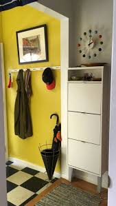 434 best organized entryways images on pinterest apartment