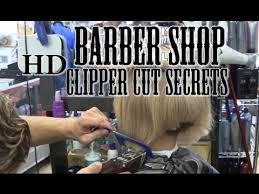 clipper cut hairstyles for women womens short bob haircut clipper cut secrets womens hairstyles