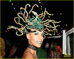 halloween party photo dj bobby french kept the crowd dancing at just jared u0027s halloween