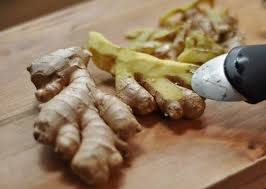 Is Ginger Root A Vegetable - five ways to eat fresh ginger kitchn