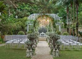 wedding venues ta wedding venue hillcreek gardens tagaytay bliss blush