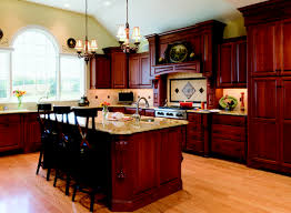 Candlelight Kitchen Cabinets Decorating Awesome Lowes Kitchens For Kitchen Decoration Ideas