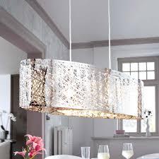 Esszimmer Lampe Beton Pendelleuchte Esszimmer Mit Für Im Modernen Stil Aplomb Lampe Aus