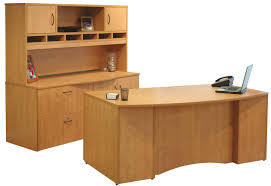 Executive Desk And Credenza Office Desks Minneapolis Milwaukee Podany U0027s