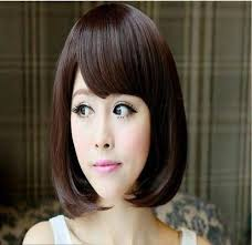 can you have a haircut i youve got psorisiis 20 collection korean haircuts for girls 2018 nails c