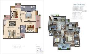 cosmos shivalik homes 2 price list floor plans brochure