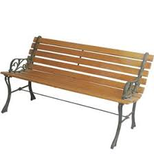 bench rentals outdoor seating furniture rentals in rochester buffalo ny