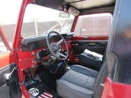 jeep scrambler 1982 1982 jeep cj suv for sale 43 used cars from 3 440