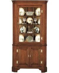 black corner china cabinet corner oak china cabinet foter intended for remodel 5