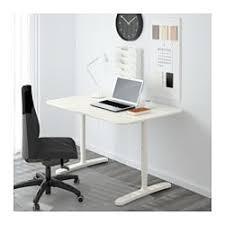 bureaux blanc bekant bureau blanc ikea