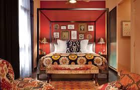 2 bedroom suites los angeles bedroom cool 2 bedroom suite los angeles designs and colors modern