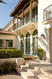 spanish house style 197 best stucco images on pinterest spanish style architecture