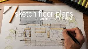 design plans floor plan design tutorial