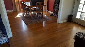 How To Clean Your Laminate Floors Cleaning Service C U2013