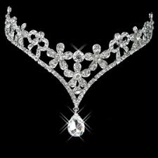 wedding tiara wedding tiaras for sale wedding crowns bridal tiaras online