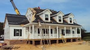 how much to build a modular home how much does a modular home cost