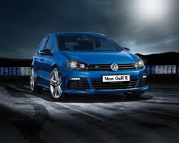 volkswagen malaysia ad volkswagen passenger cars malaysia launches the golf r wemotor com