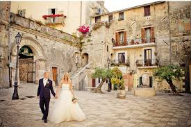best places for destination weddings best places to get married top destination wedding locations