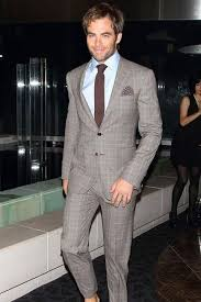 light grey suit combinations grey suit combos my dress tip